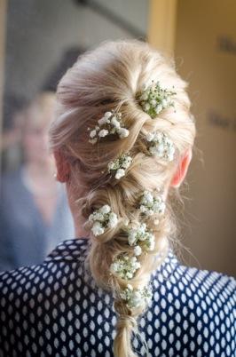 heidi hair