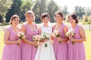 RDP_2015_Sophie_Sam_Wedding-434
